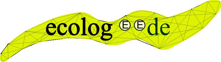 ecologee logo